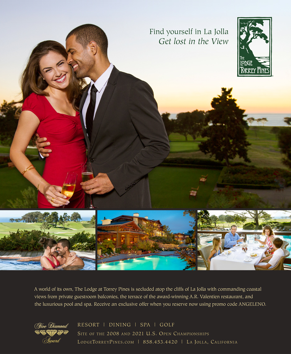 Lodge-at-Torrey-Pines-ad-promo
