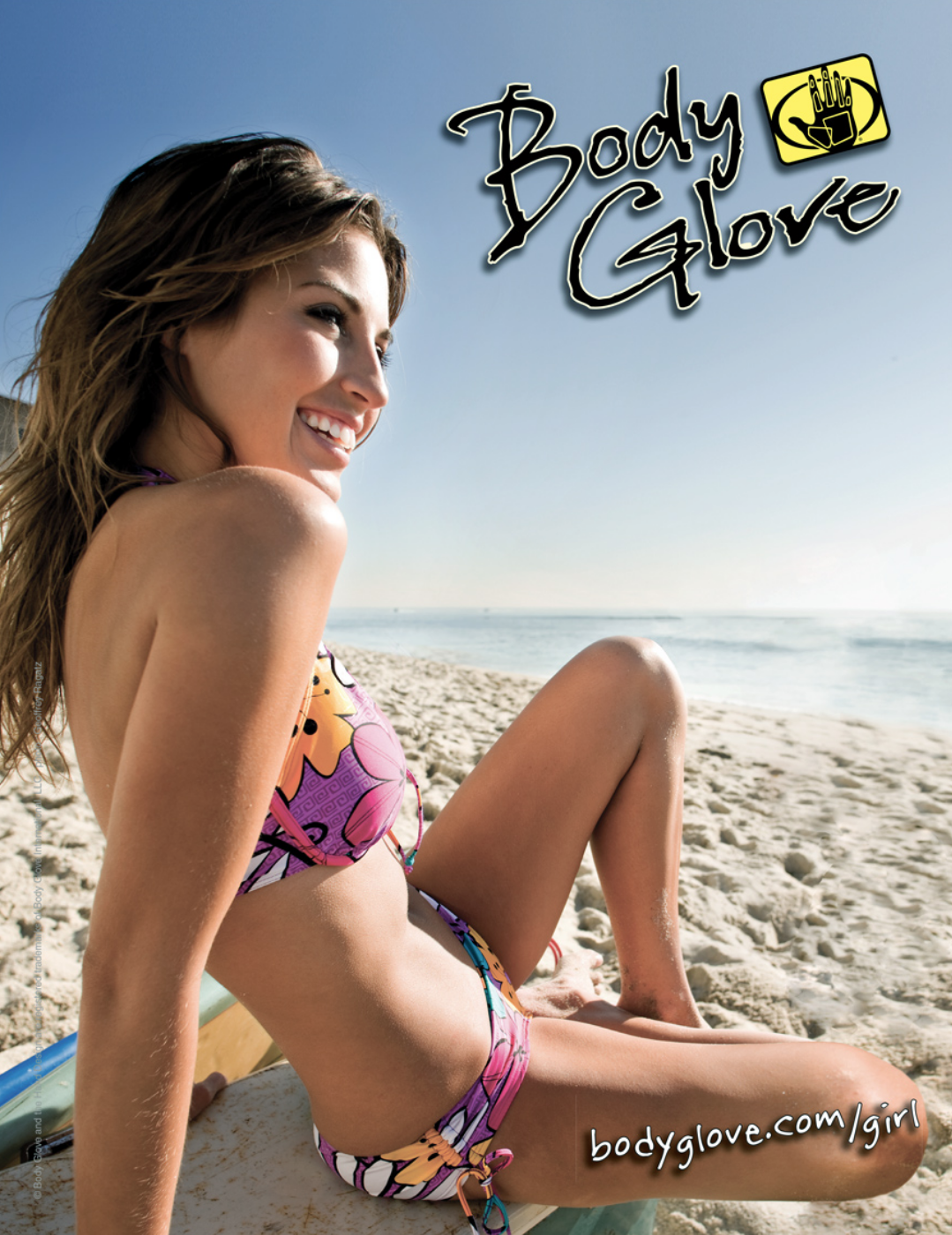 Body Glove Swim Photography | Geoffrey Ragatz Photographer