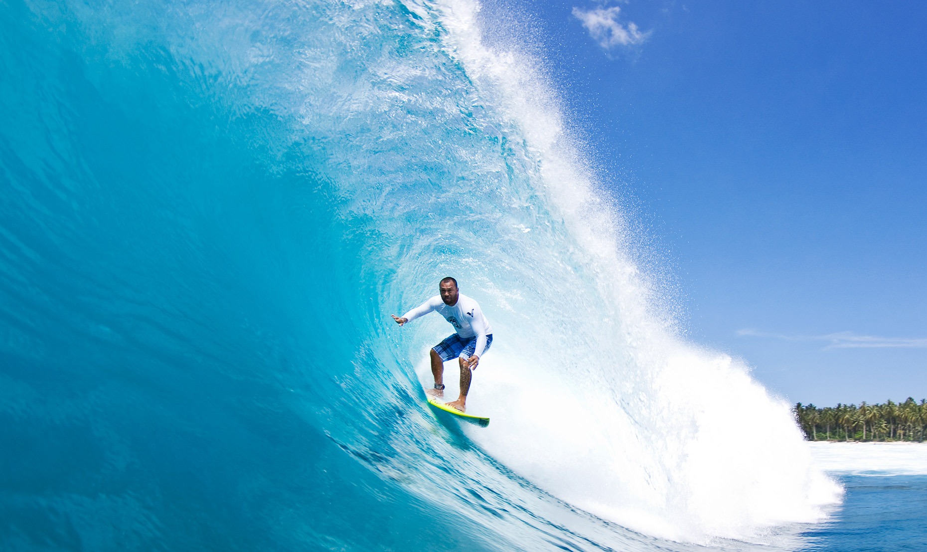 Carve Sunny Garcia Photography | Geoffrey Ragatz Photographer