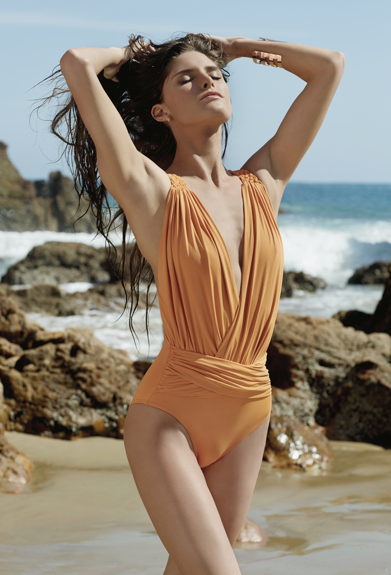 Sauipe Swimwear Photography | Geoffrey Ragatz Photographer
