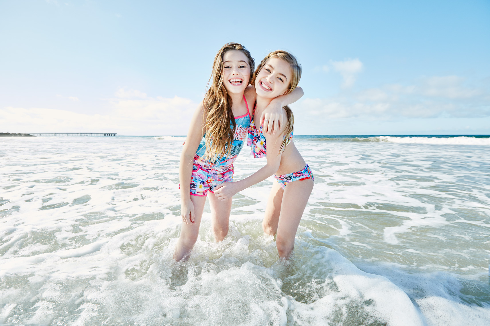 Newport Beach Kids Life Photography | Geoffrey Ragatz